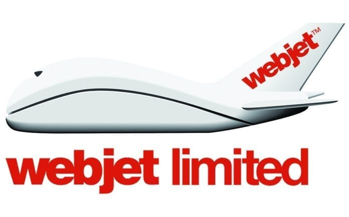 Webjet welcomes new Director, Group Infrastructure Services