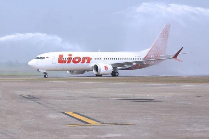 How safe is the Boeing 737 MAX: Many questions after Lion Air deadly crash