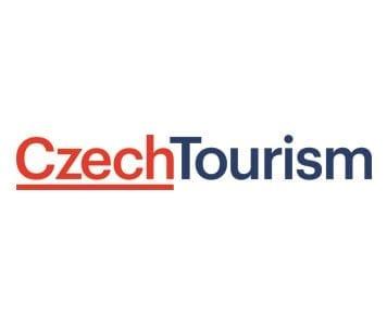 CzechTourism: UAE tourism to Czech Republic booming