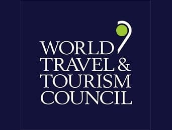 WTTC announces 2019 Global Summit in Seville