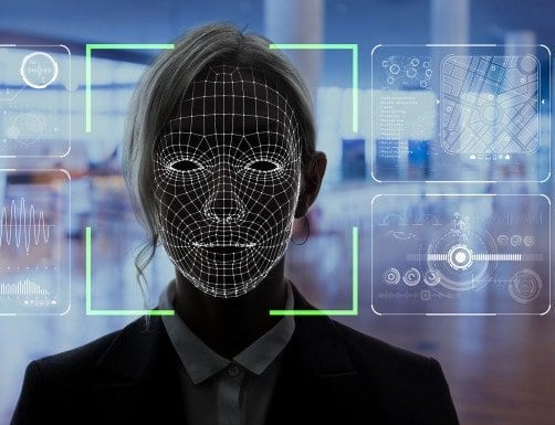 New system will use facial recognition to charge Moscow railroad passengers