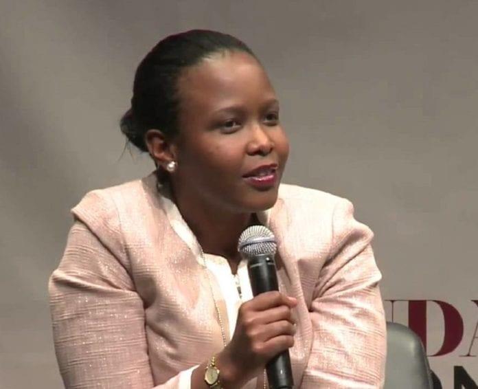 Rwanda Development Board joins African Tourism Board