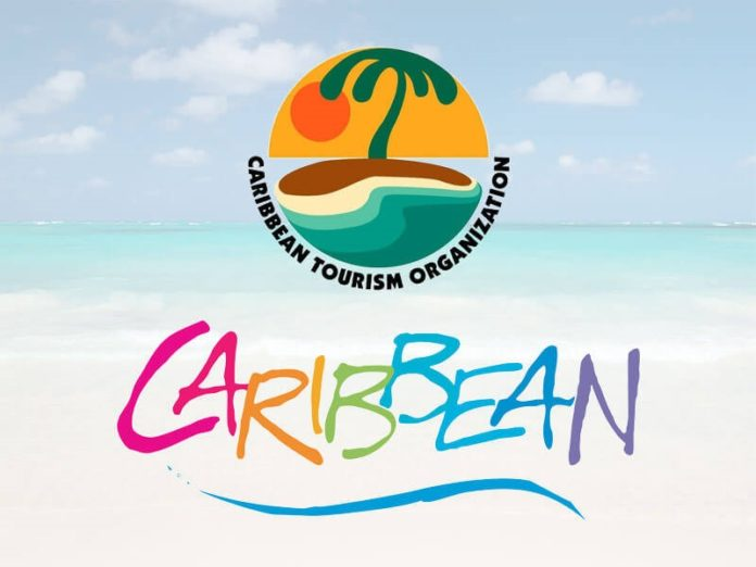 Αποτέλεσμα εικόνας για Caribbean Tourism Organization chief: 2019 was a 'varied' year