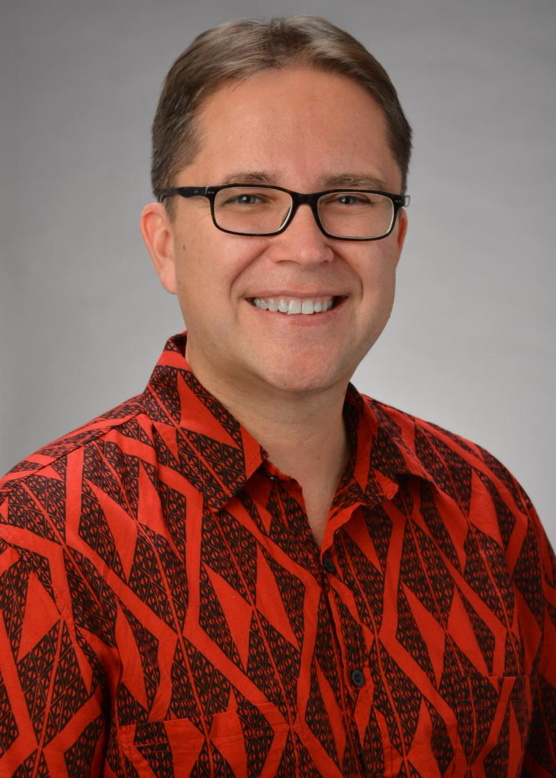 Hawaii Tourism Authority banks on Marriott with two key appointments to lead Visitors Industry