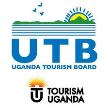Uganda Tourism Board searching for a new CEO