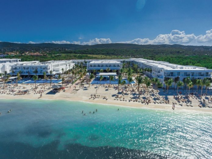 Tourism safety in Jamaica: Behind the current headlines of rape and cover up