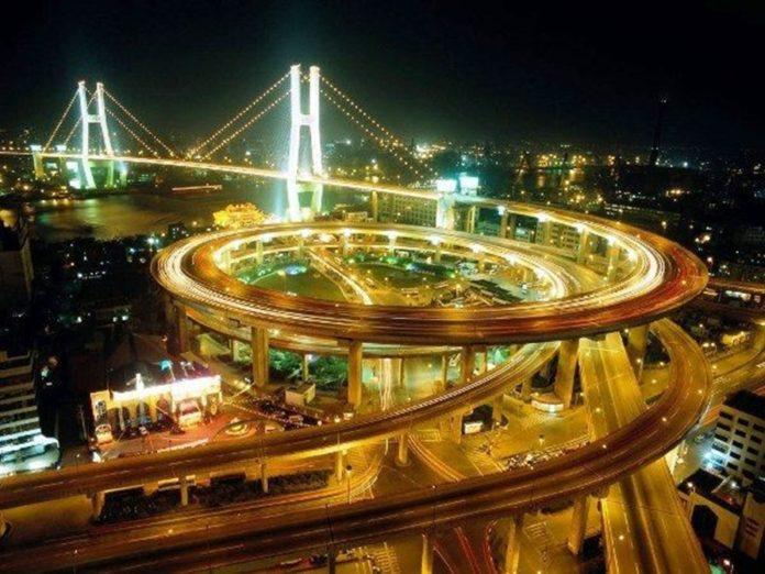 India advocate: Let Mumbai celebrate all night long