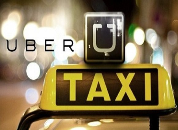 Uber Uganda to offer extra protection