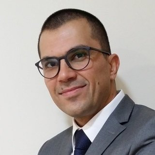 Cyprus swears in its first ever Minister for Tourism