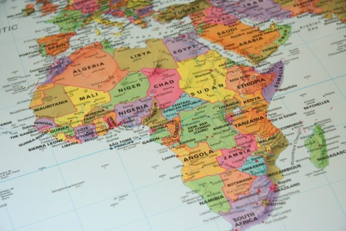 Africa's travel and tourism: Impressive growth in the past year