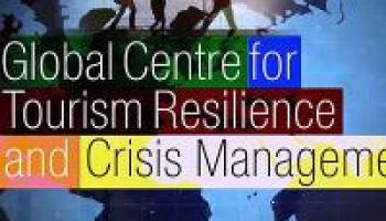 Global Tourism Resilience Center offers assistance for Kenya
