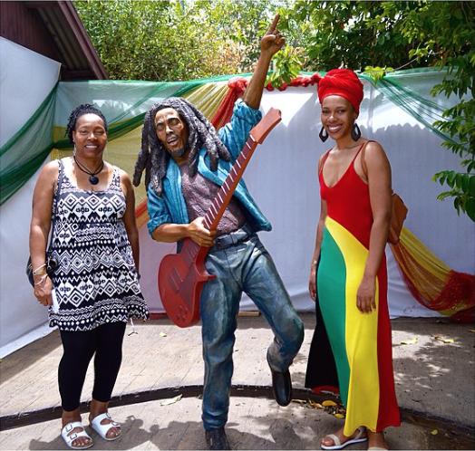 Jamaica Tourist Board announces biggest travel agent FAM