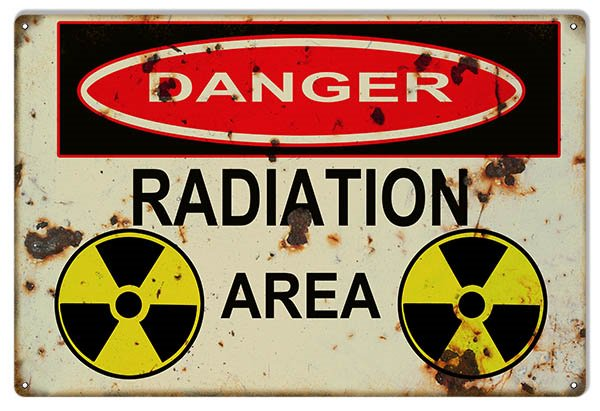 Whistleblower: Grand Canyon National Park tourists exposed to radiation for years