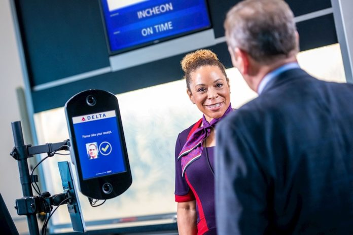 Delta Air Lines climbs in Fast Company's Most Innovative Companies rankings