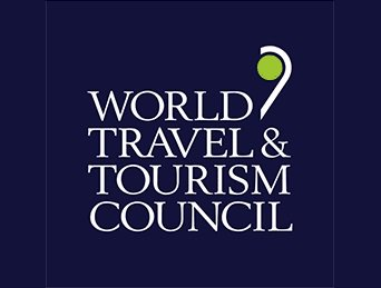 US travel sector retains  Number One status and grows despite trade tensions