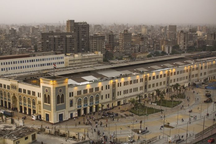 Terror in Cairo: blow to tourism in deadly attack