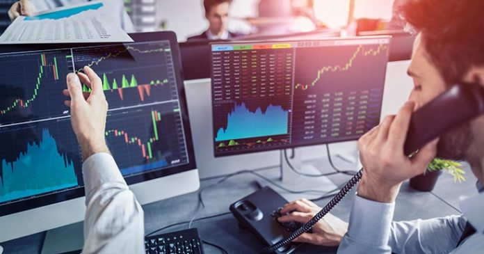 Forex Trading In 2019: The Next Big Thing