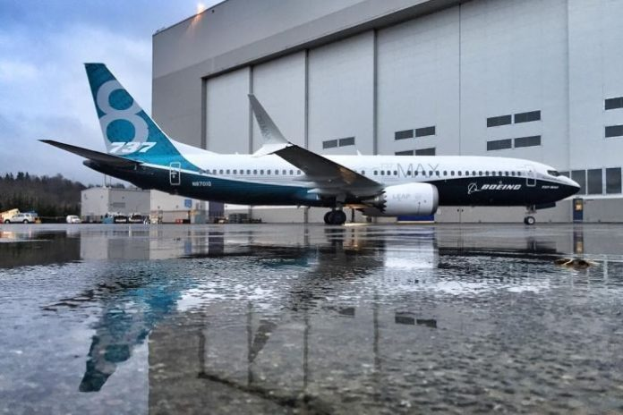 Boeing 737 MAX 8: Who is grounding controversial plane and who is not?