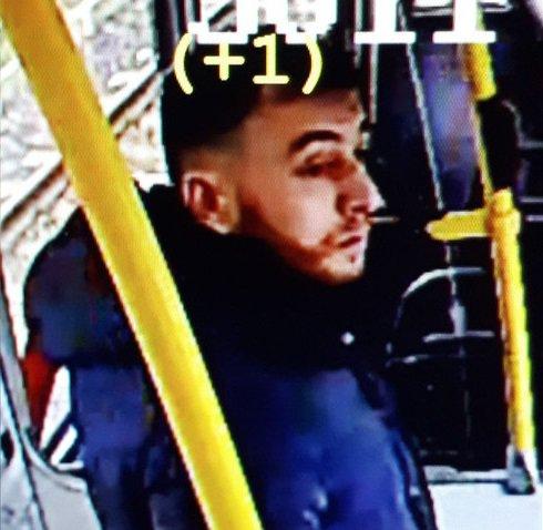 Three killed in Utrecht terrorist attack, Turkish suspect on the run