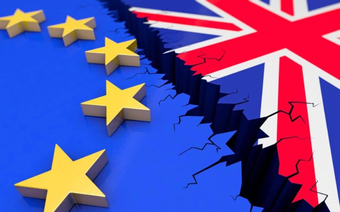 WTTC: Travel & Tourism to drive post-Brexit recovery