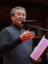 Global Tourism Industry Mourns the Loss of Peter Wong