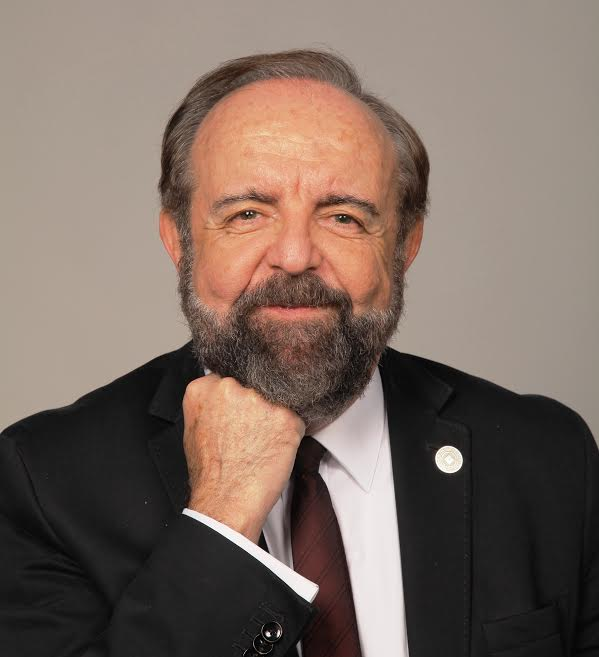 Tourism icon Eduardo Fayos-Solá died