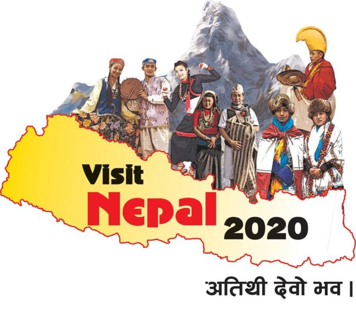 Visit Nepal 2020 Launch to Honor the Life of a Tourism Hero