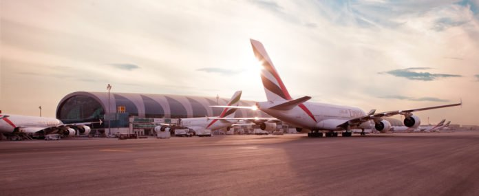 Dubai Runway closure: What is means for travel to or from DXB