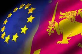 Sri Lanka: More attacks in progress,  Internet off, Curfew ordered: European Union offers support and issues statement