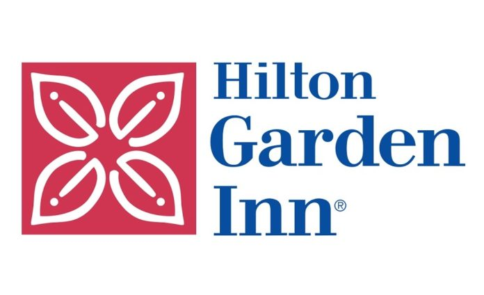 Hilton Garden Inn expands footprint in Africa
