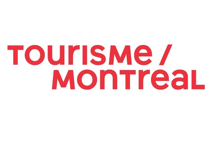 Tourisme Montréal celebrates its 100th anniversary