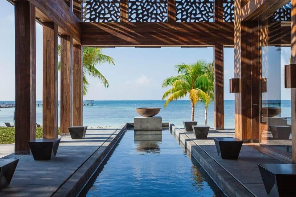 NIZUC Resort & Spa announces new Spa Director