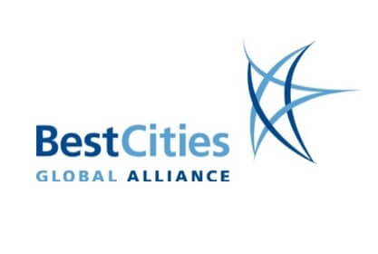 BestCities launch Inspiring Young Leaders program
