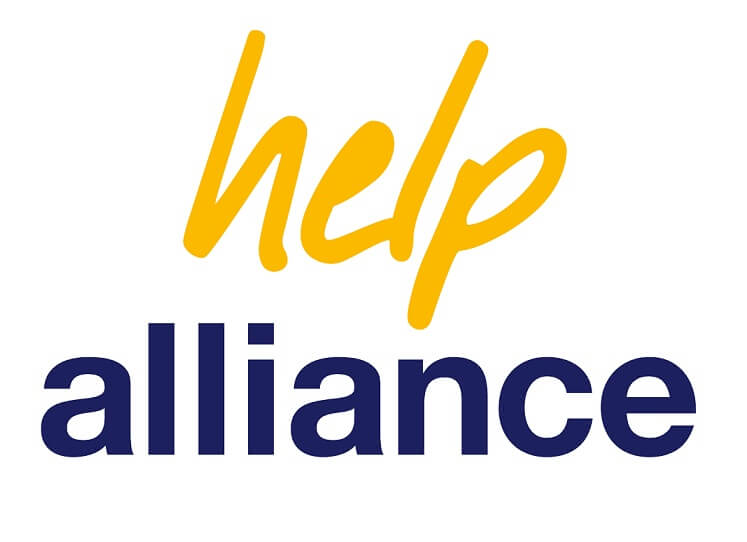 Lufthansa Group's help alliance launches in the Americas