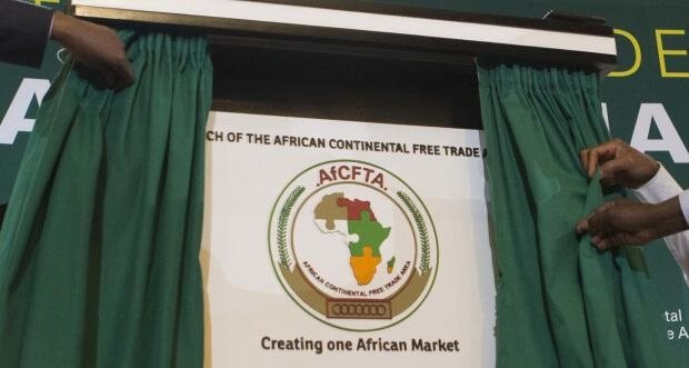 AfCFTA: World's largest free trade zone launches in Africa this week