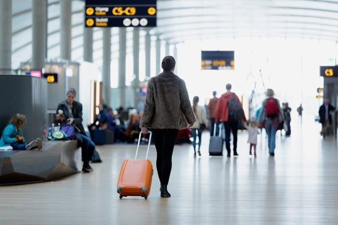 IATA: March passenger demand growth slows on later Easter holiday
