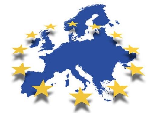 European Tourism: Positive start to 2019, but challenges lie ahead