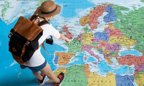 UNWTO: International tourism numbers and confidence on the rise