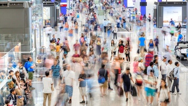 July 4 travel: These are the busiest days and routes to fly