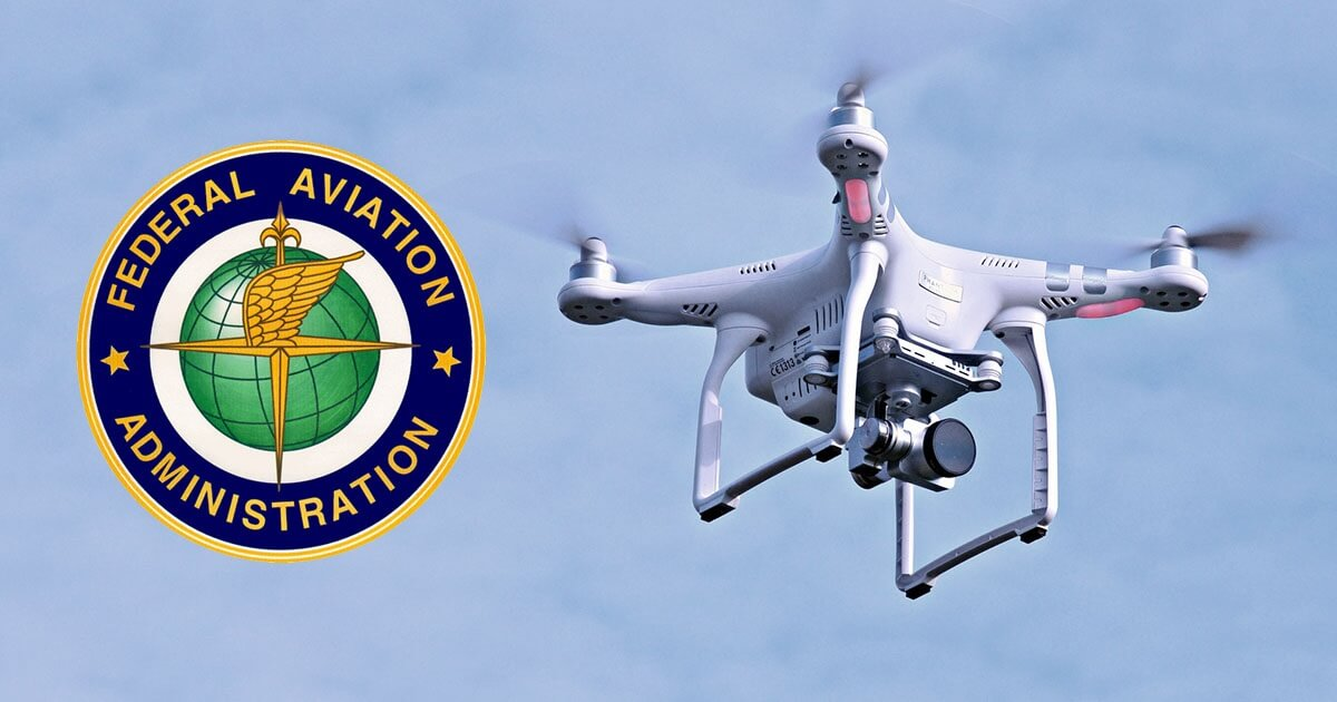 FAA has $6 million in matching funds available for new UAS test site partnerships