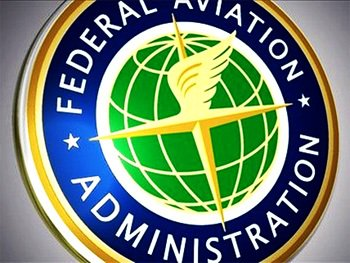 US Federal Aviation Administration announces new supersonic rulemaking
