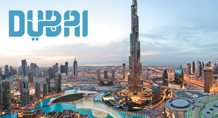 Romanian tourism to Dubai surges 24 percent