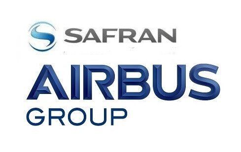 Airbus and Safran team up for greener vertical flight
