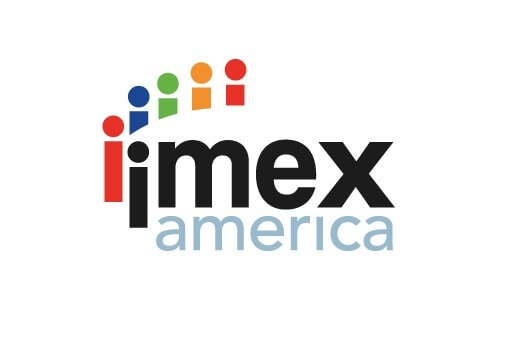 IMEX America: Smart Monday kicks off with Ted Talk speaker