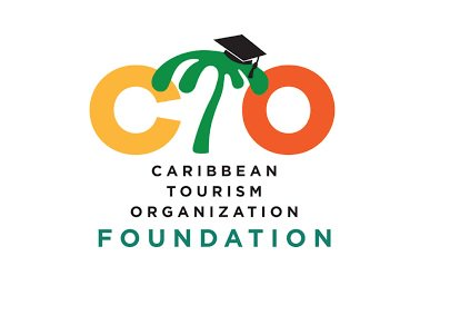 Revamped Caribbean Tourism Organization's scholarship program has new name