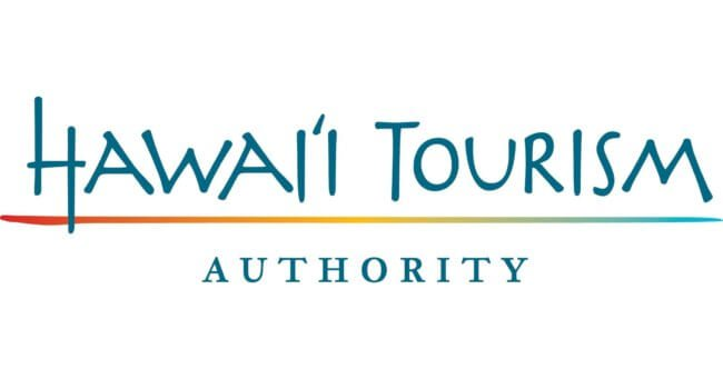 Hawaii Tourism Authority seeks proposals for Asia marketing services