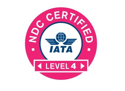Oman Air achieves IATA NDC Level 4 Certification