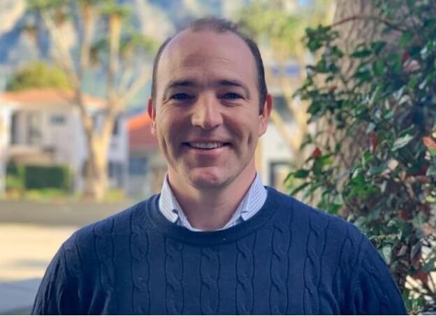 The Royal Portfolio announces new Director of Sales & Marketing