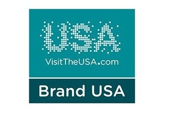 Brand USA Unveils New Marketing Initiatives at IPW 2019