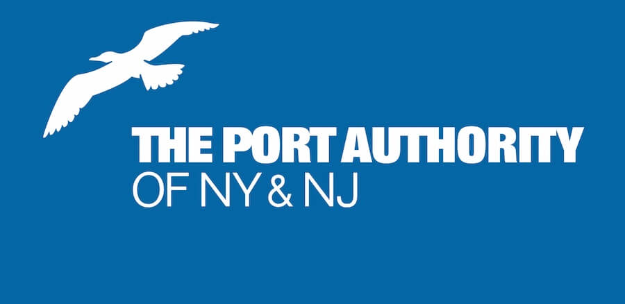 Neste and The Port Authority of New York & New Jersey sign joint sustainable fuel initiative MOU